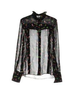 Steve J & Yoni P | Shirts Shirts Women On