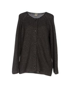 Massimo Alba | Knitwear Cardigans Women On