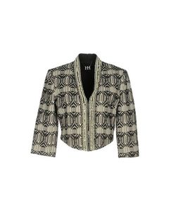 Haute Hippie | Suits And Jackets Blazers Women On