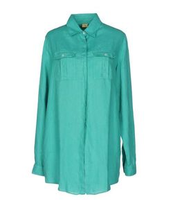 Fay | Shirts Shirts Women On