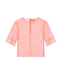 Paskal | Shirts Blouses Women On