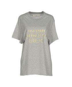 Golden Goose | Topwear T-Shirts Women On