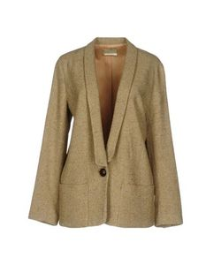 FORTE-FORTE | Suits And Jackets Blazers On
