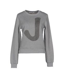 Jimi Roos | Topwear Sweatshirts On