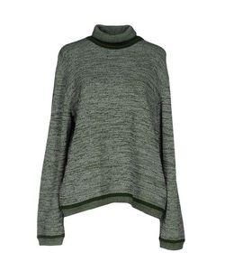 Relive | Knitwear Turtlenecks Women On