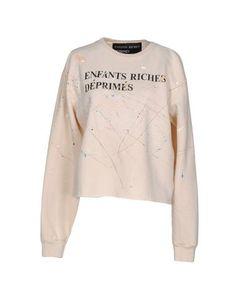 Enfants Riches Deprimes   Topwear Sweatshirts On