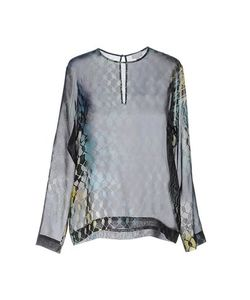 Lala Berlin | Shirts Blouses Women On