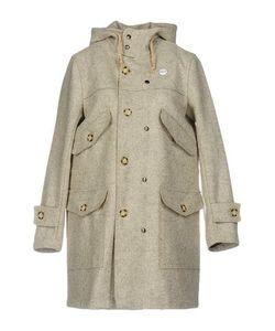 EQUIPE' 70 | Coats Jackets Coats Women On