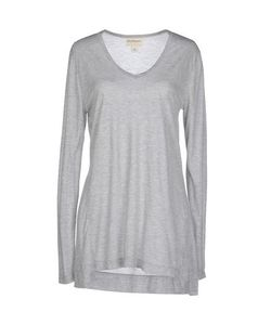 Dkny Pure | Topwear T-Shirts On