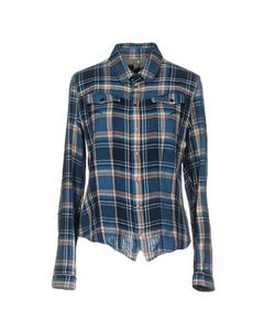 G-Star Raw | Shirts Shirts On