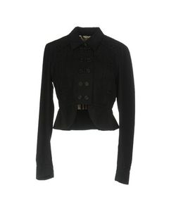 I'M Isola Marras | Suits And Jackets Blazers Women On