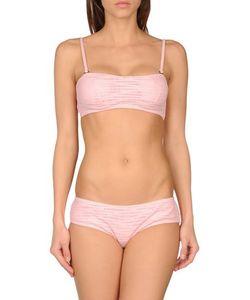 Prism | Swimwear Bikinis On