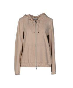 Desa Collection | Coats Jackets Jackets Women On