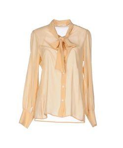 Lareida   Shirts Shirts Women On