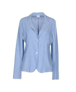 Aspesi | Suits And Jackets Blazers Women On
