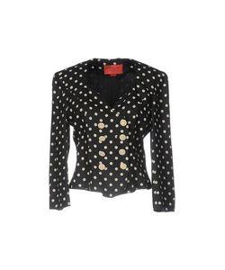 Emanuel Ungaro | Suits And Jackets Blazers Women On
