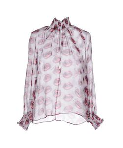 Marco Bologna | Shirts Blouses Women On