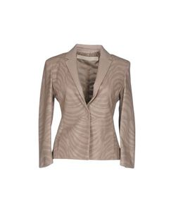 Drome | Suits And Jackets Blazers Women On