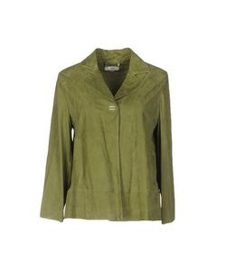 Desa Collection | Suits And Jackets Blazers Women On
