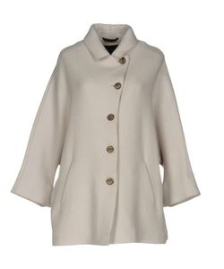 Emporio Armani | Coats Jackets Coats Women On