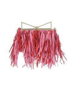 Sara Battaglia | Bags Handbags On