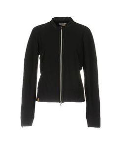 Monreal London | Topwear Sweatshirts On