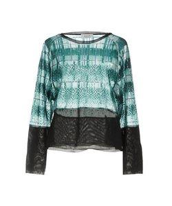 Aviù | Shirts Blouses Women On