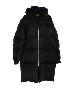 Golden Goose Deluxe Brand | Coats Jackets Down Jackets Women On