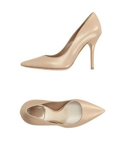 Dior | Footwear Courts On