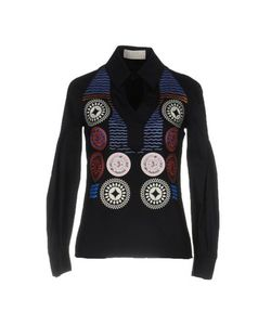 Peter Pilotto | Shirts Blouses On