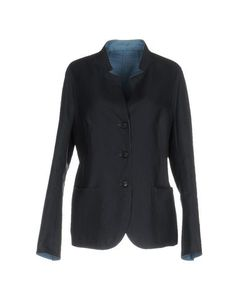 Akris | Suits And Jackets Blazers Women On
