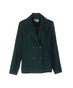 Etienne Deroeux | Suits And Jackets Blazers Women On