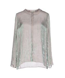 Iris Van Herpen | Shirts Shirts Women On