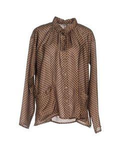 Mes Demoiselles | Shirts Shirts Women On