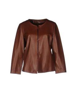 Salvatore Santoro | Suits And Jackets Blazers Women On