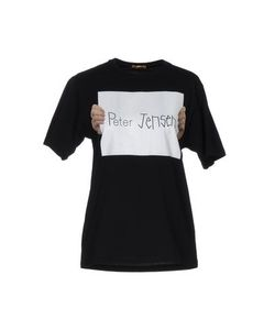 Peter Jensen | Topwear T-Shirts On