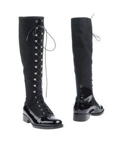 Chanel | Footwear Boots Women On