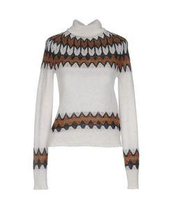 Laneus | Knitwear Turtlenecks Women On