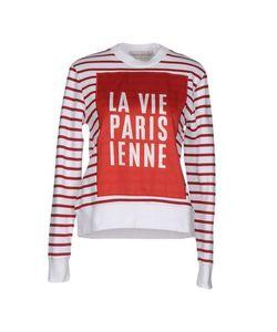 Être Cécile | Topwear Sweatshirts On