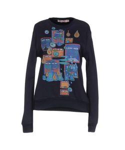 Frankie Morello | Topwear Sweatshirts On