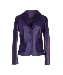 Prada   Suits And Jackets Blazers Women On
