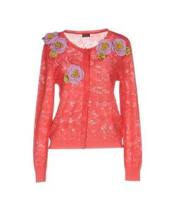 Meadham Kirchhoff   Knitwear Cardigans Women On
