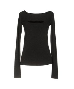 Donna Karan | Topwear T-Shirts On