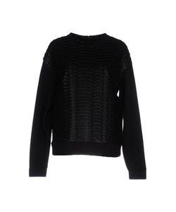 Cédric Charlier | Cedric Charlier Topwear Sweatshirts On