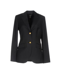 Brooks Brothers | Suits And Jackets Blazers Women On