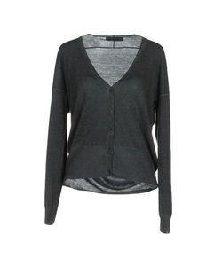 Humanoid | Knitwear Cardigans Women On