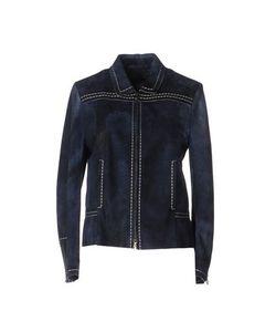 Sylvie Schimmel | Coats Jackets Jackets On
