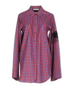 Alyx | Shirts Shirts Women On