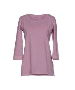 Lareida   Topwear T-Shirts On