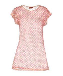 Missoni Mare | Topwear T-Shirts On